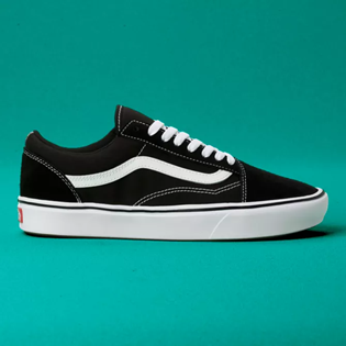 Immagine di VANS OLD SKOOL ConfyCush black
