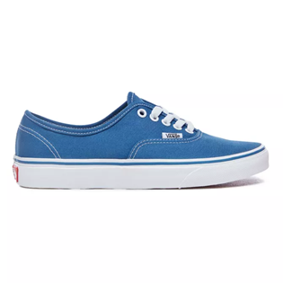 Immagine di VANS authentic navy