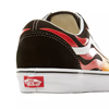 Immagine di VANS OLD SKOOL flame