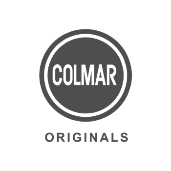 Immagine per la categoria COLMAR ORIGINALS UOMO