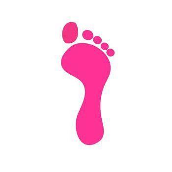 Immagine per la categoria Scarpe - Sneakers  Donna - Woman