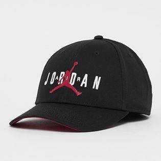 Immagine di JORDAN cappellino  Legacy91 Jumpman Air snapback CK1248-010 nero